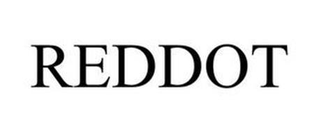 REDDOT