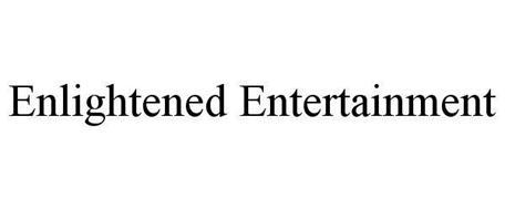 ENLIGHTENED ENTERTAINMENT
