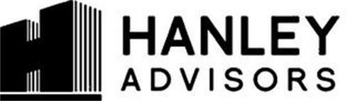H HANLEY ADVISORS