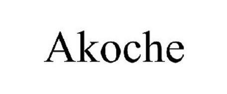 AKOCHE