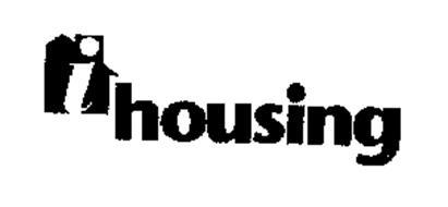 I housing trademark of hanley wood llc serial number for Hanley wood logo