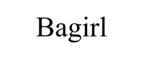 BAGIRL