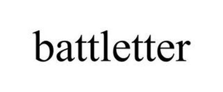BATTLETTER