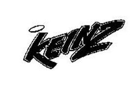 KEINZ
