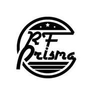 RF PRISMA