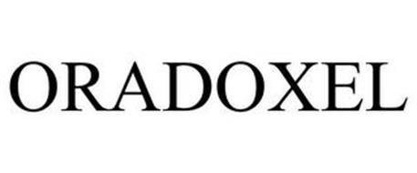ORADOXEL