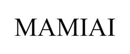MAMIAI