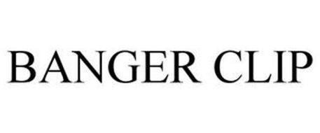 BANGER CLIP