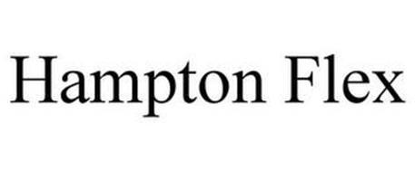 HAMPTON FLEX