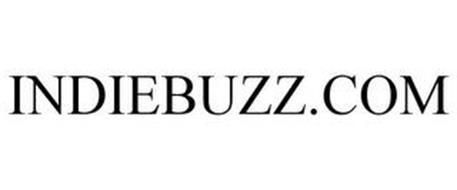 INDIEBUZZ.COM