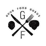 GOOD FOOD GURUS