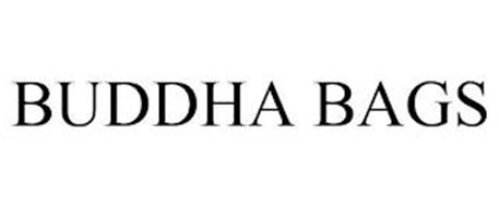 BUDDHA BAGS
