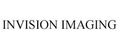 INVISION IMAGING