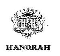 HANORAH HH