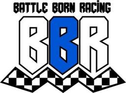 BATTLE BORN RACING BBR