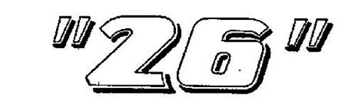 """26."""