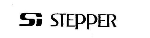SI STEPPER