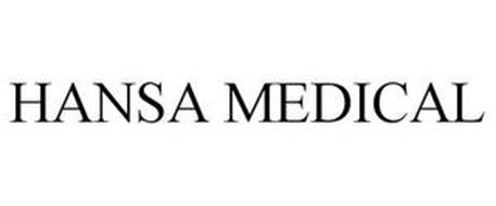 HANSA MEDICAL
