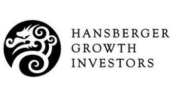 HANSBERGER GROWTH INVESTORS