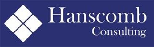 HANSCOMB CONSULTING