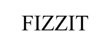 FIZZIT