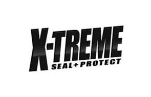X-TREME SEAL+ PROTECT