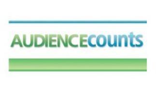 AUDIENCECOUNTS