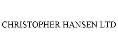 CHRISTOPHER HANSEN LTD