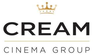CREAM CINEMA GROUP