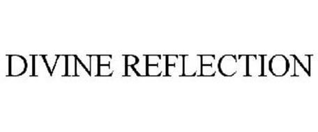 DIVINE REFLECTION