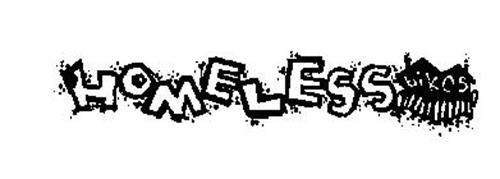 HOMELESS BIKES