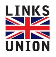 LINKS UNION