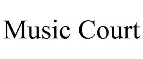 MUSIC COURT