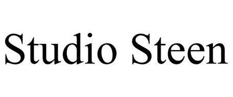 STUDIO STEEN