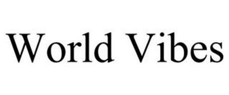 WORLD VIBES