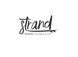 STRAND BOARDS 33.88N 118.41W