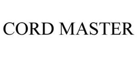 CORD MASTER