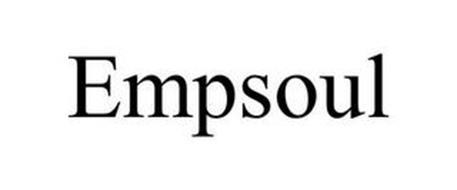 EMPSOUL