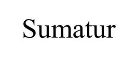 SUMATUR