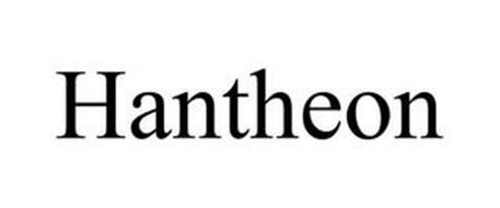 HANTHEON