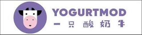 YOGURTMOD
