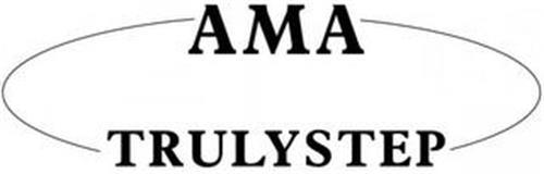 AMA TRULYSTEP