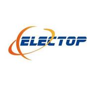ELECTOP