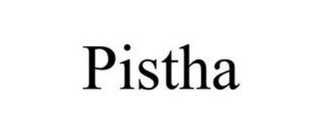 PISTHA