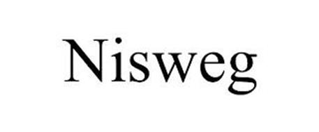NISWEG