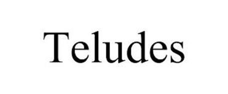 TELUDES