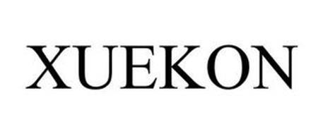 XUEKON