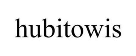 HUBITOWIS