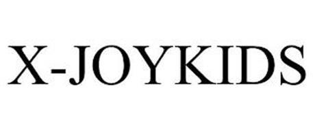 X-JOYKIDS