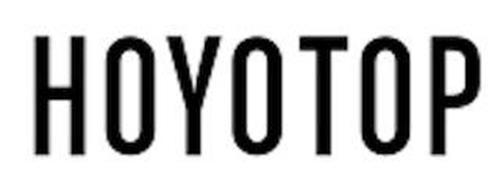 HOYOTOP